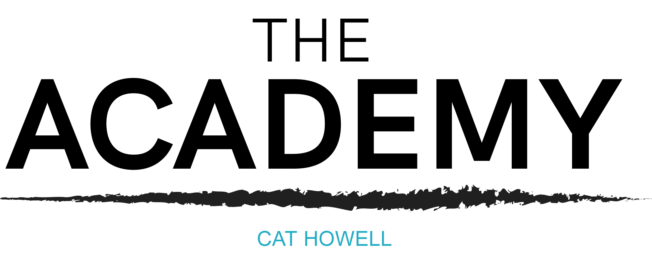 Cat Howell – FB ads Academy 5